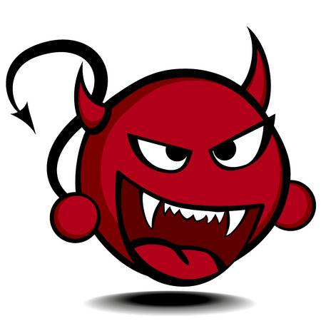 38,884 Cartoon Devil Cliparts, Stock Vector And Royalty Free Cartoon.