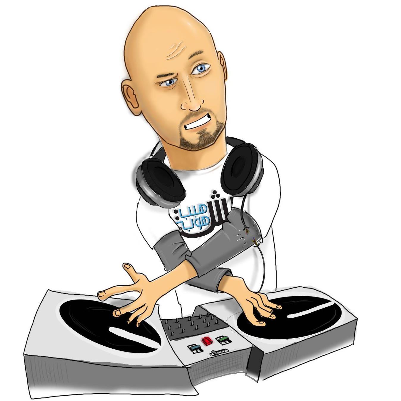 Free Dj Cartoon, Download Free Clip Art, Free Clip Art on.