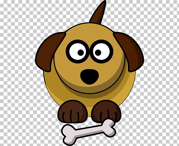 Dog Cartoon Puppy , Cute Dog s PNG clipart.