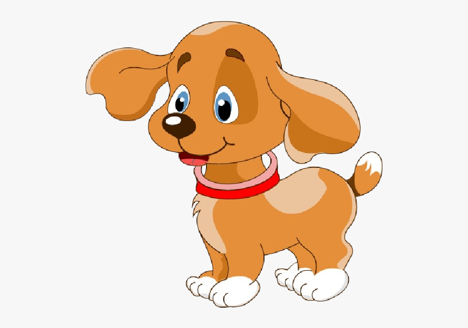 Displaying Dog Clipart Clipartmonk Free Clip Art Images.