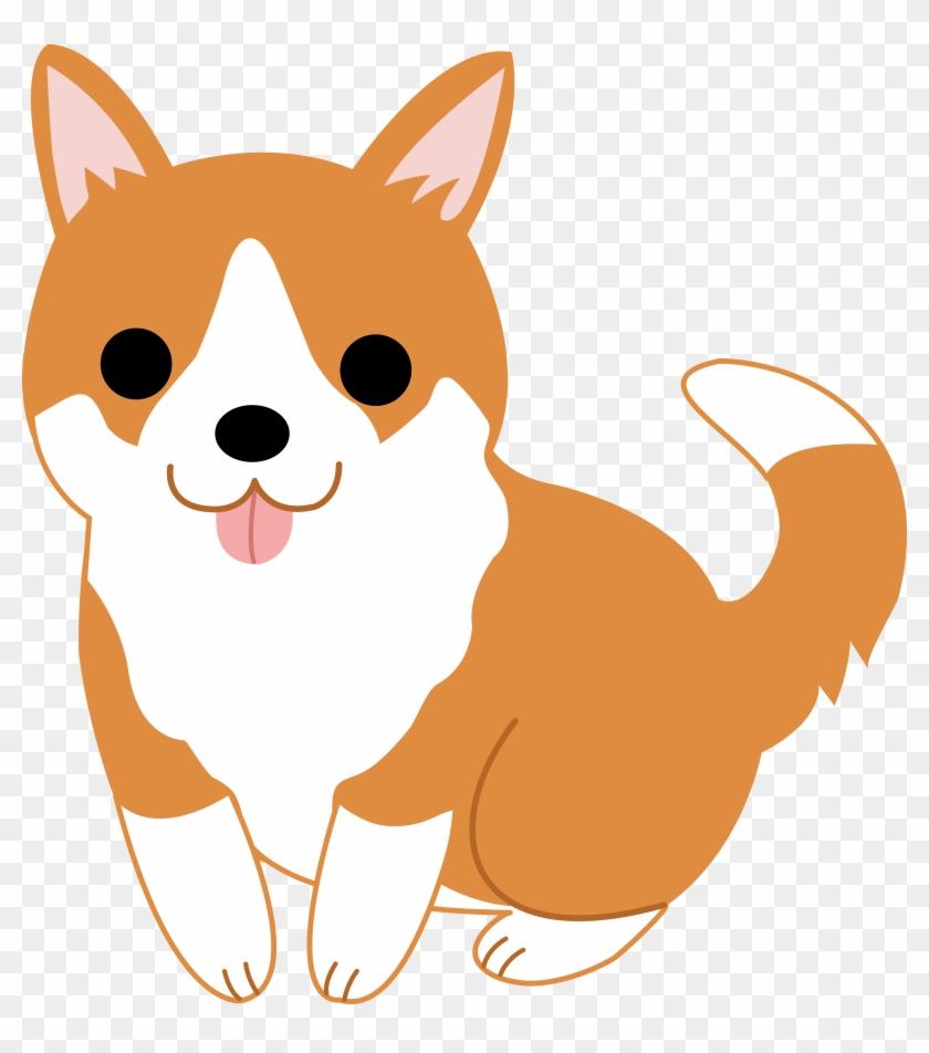 Animated Dog Png Hd Transparent Animated Dog Hd.