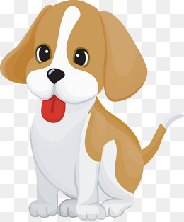 Free Cartoon Dog Png, Download Free Clip Art, Free Clip Art on.