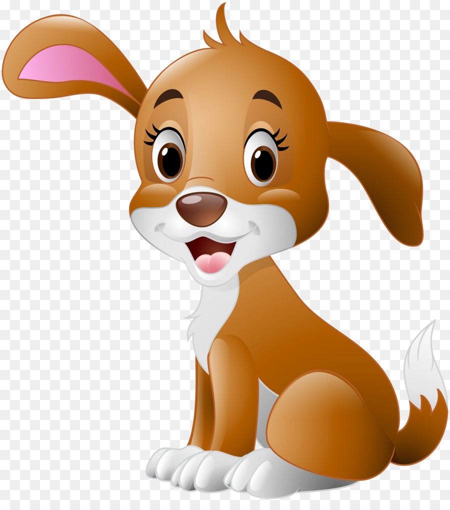 Rabbit Cartoon png download.
