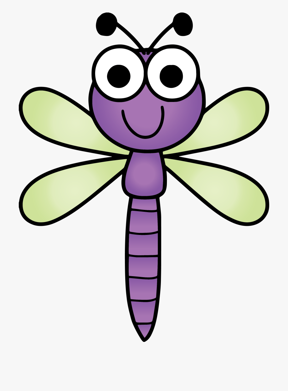 Dragonfly Birthday Free On Dumielauxepices Net Ⓒ.