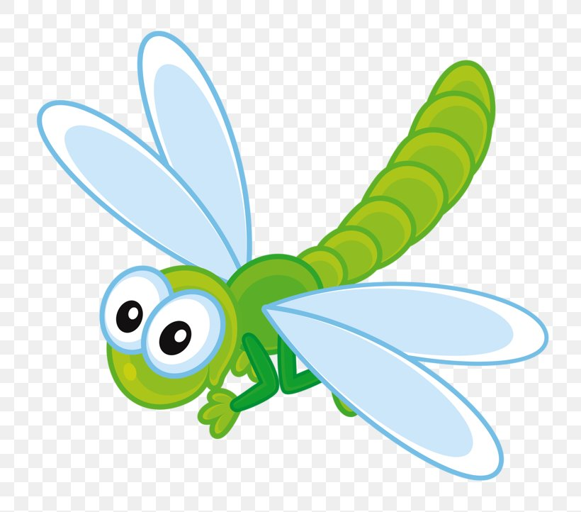 Insect Bee Dragonfly Clip Art, PNG, 800x722px, Insect, Bee.