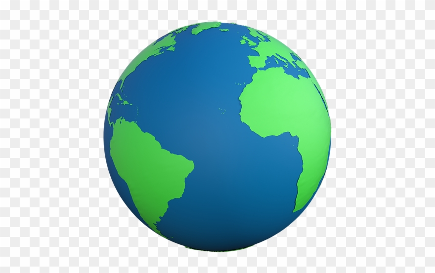 Cartoon Planet Earth 17, Buy Clip Art.