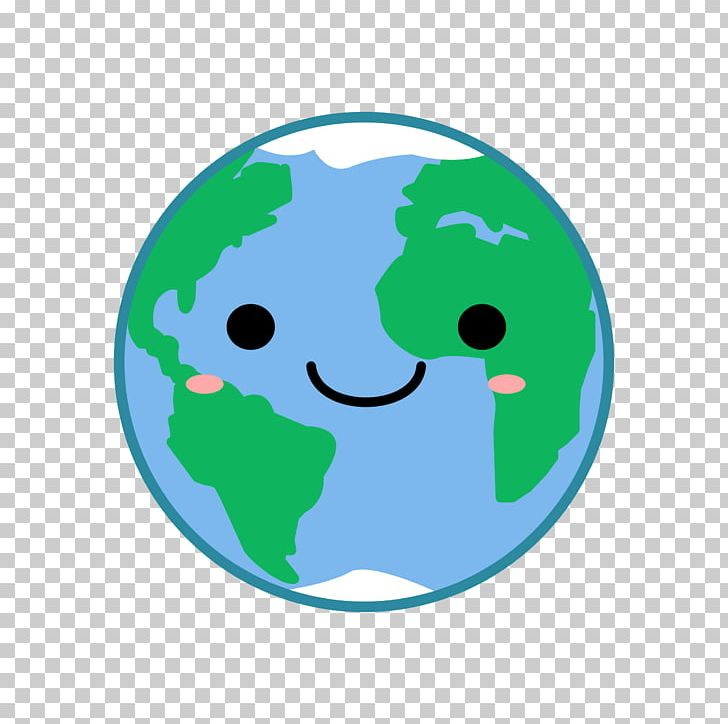Earth Animation PNG, Clipart, Animation, Circle, Clip Art, Computer.