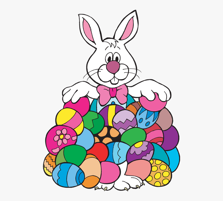 Free Happy Bunny Religious Hd Images All.