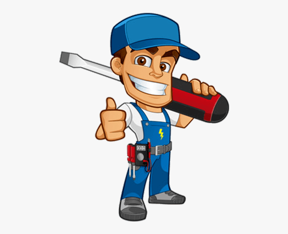 Electrician Clipart House Wiring.