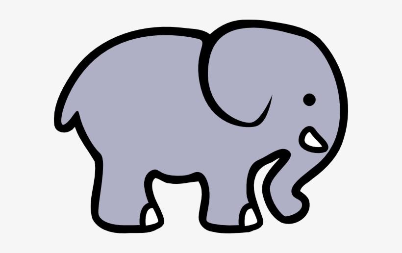 Tumblr Elephant Png.