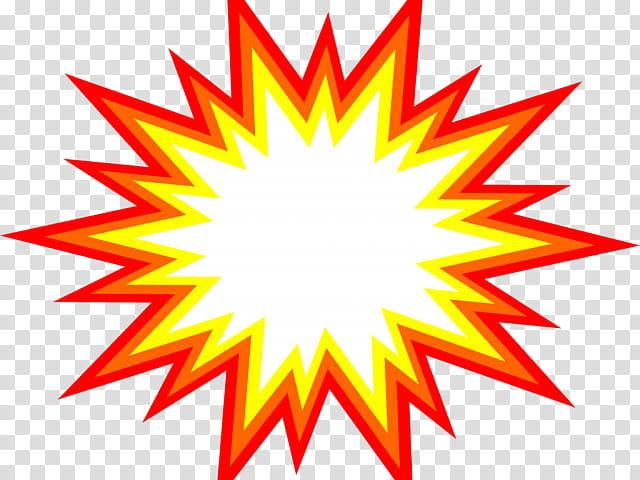 Cartoon Explosion, Bomb, Cannon Explosion, Bomb Threat.
