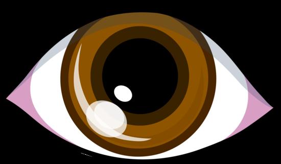 Cartoon Eyeball Cake Ideas and.