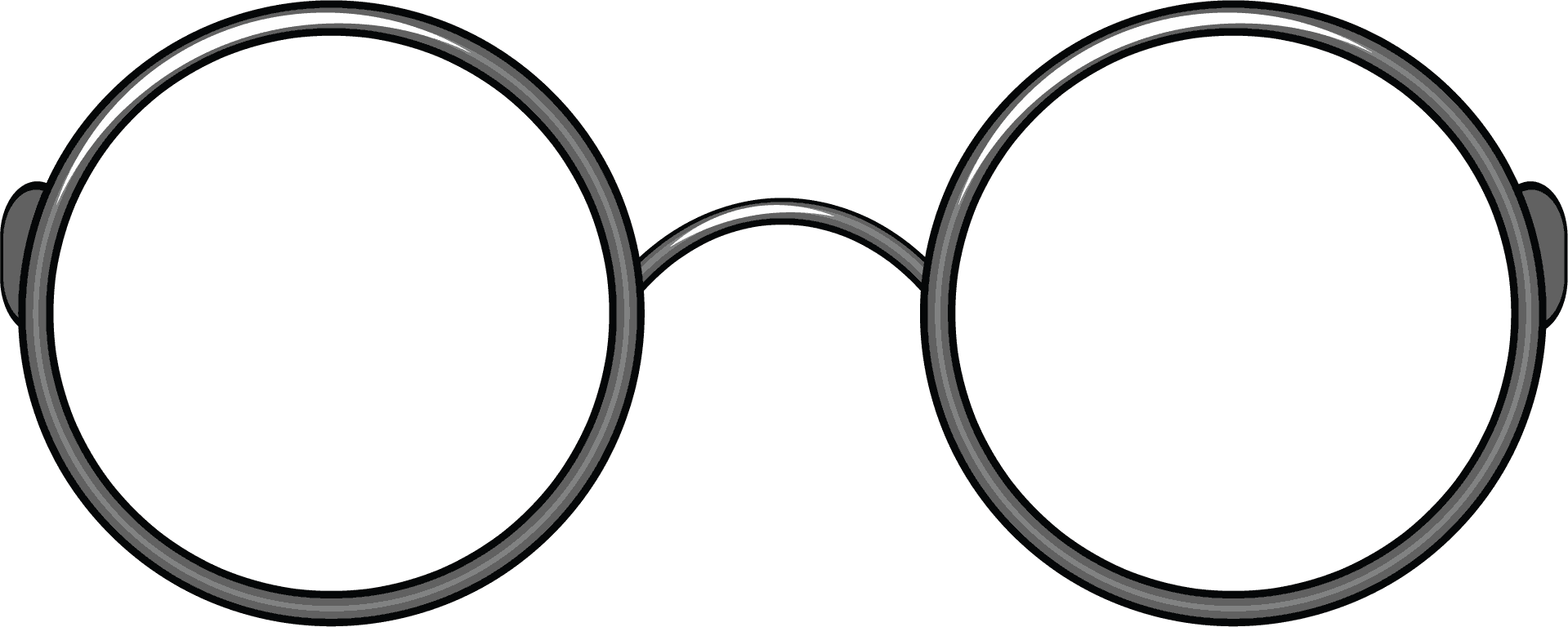 Free Eye Glasses Cliparts, Download Free Clip Art, Free Clip.