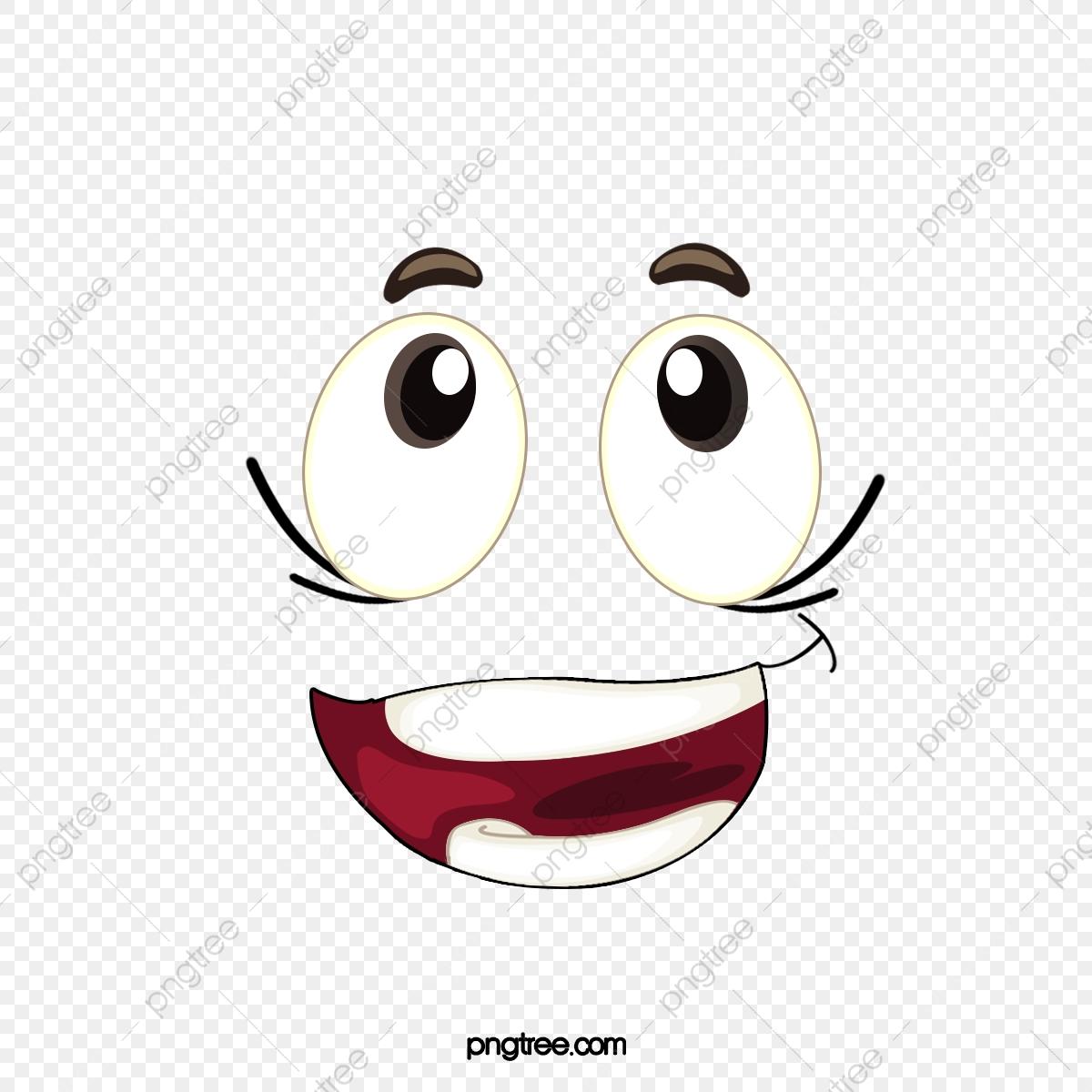 Cartoon Faces, Cartoon Clipart, Expression, Cartoon PNG Transparent.