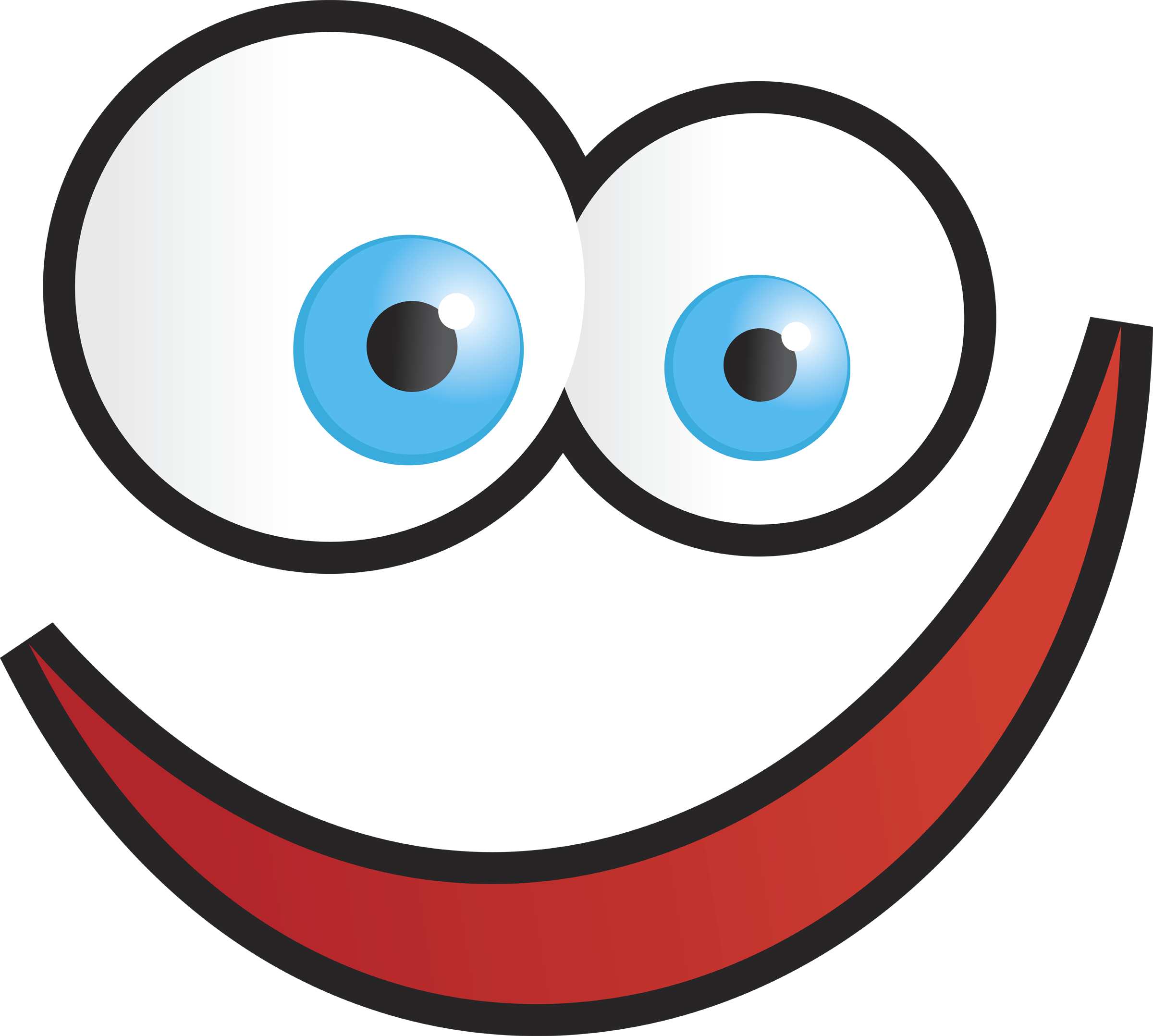 Free Cartoon Faces Png, Download Free Clip Art, Free Clip Art on.