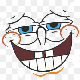 Funny Face PNG Images.