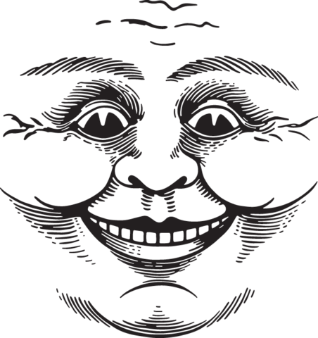 Cartoon Face Png (103+ images in Collection) Page 3.