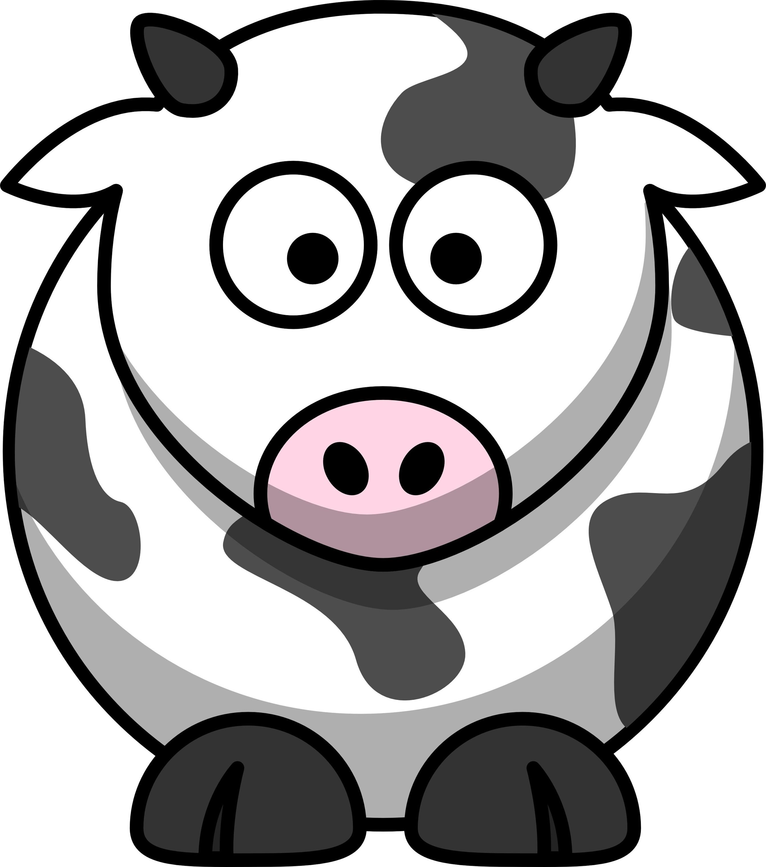 Free Cartoon Farmer Cliparts, Download Free Clip Art, Free.