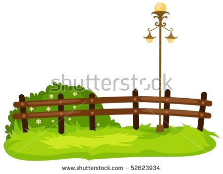 Cartoon fences free vector download (13,557 Free vector) for.