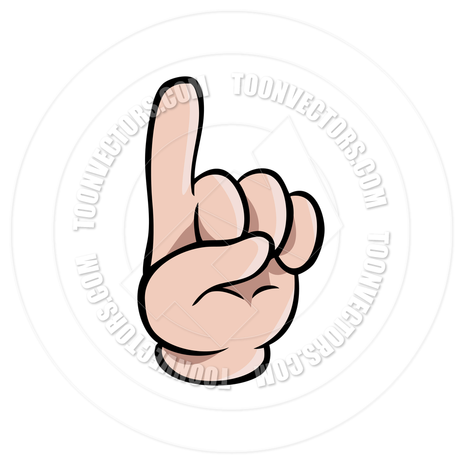 Finger clipart animated, Finger animated Transparent FREE.