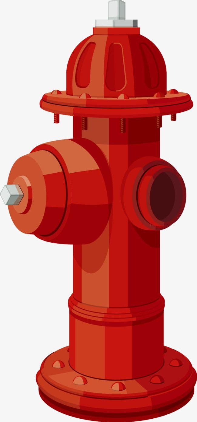 Cartoon Fire Hydrant PNG, Clipart, Cartoon, Cartoon Clipart.
