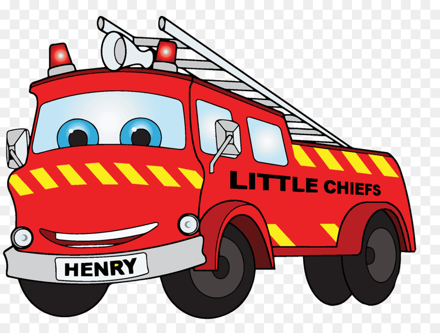 Firefighter Clipart clipart.