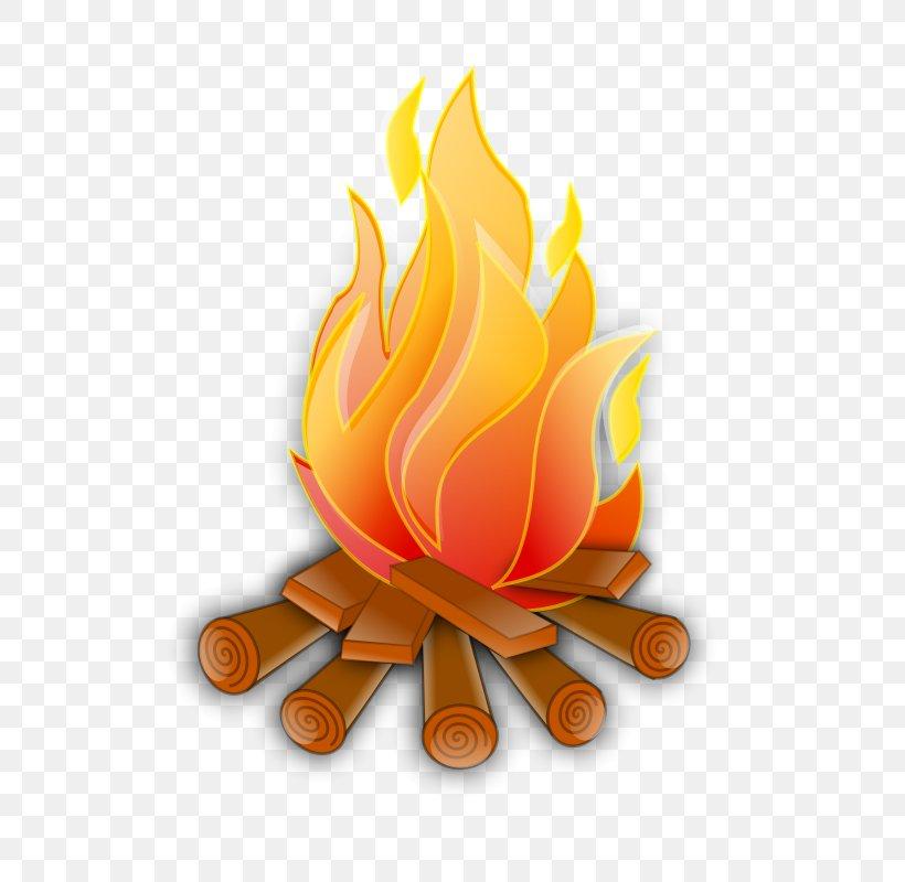 Fire Pit Campfire Flame Clip Art, PNG, 712x800px, Fire.