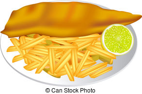 Fish and chips Illustrations and Stock Art. 1,372 Fish and.