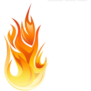 Free Flame Cartoon Cliparts, Download Free Clip Art, Free Clip Art.