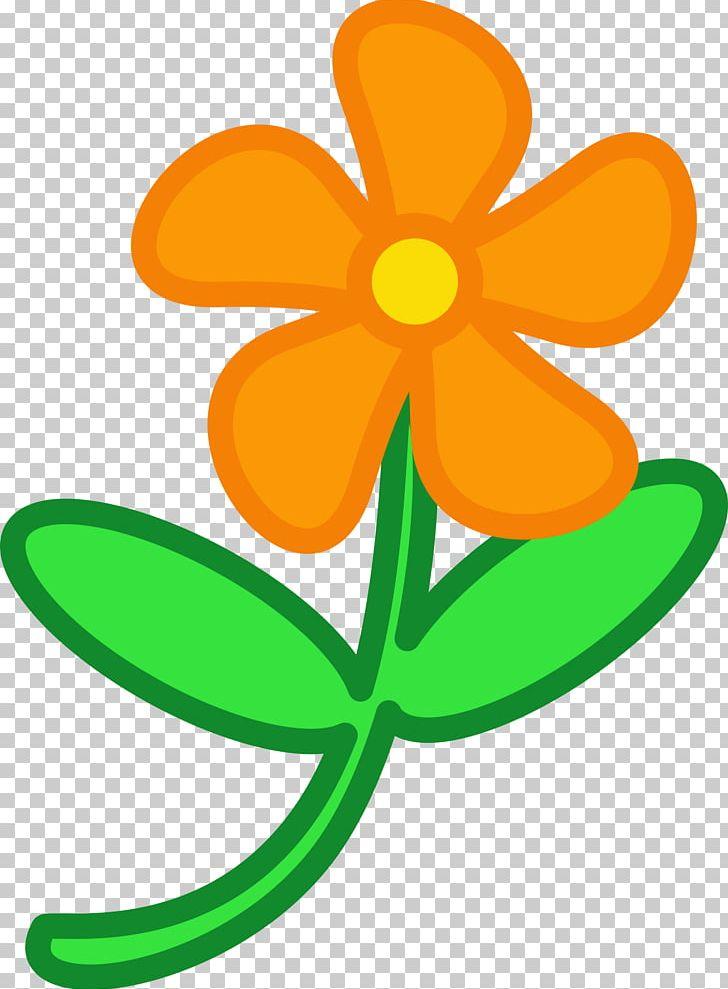Cartoon Flower PNG, Clipart, Animated Cartoon, Animation, Artwork.