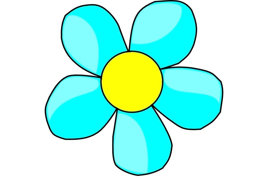 Cartoon Flower Png (100+ images in Collection) Page 1.