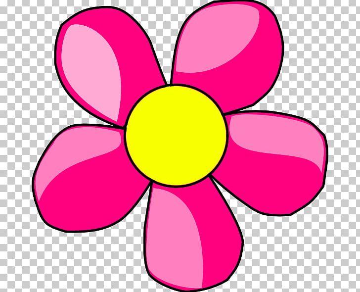 Cartoon Flower PNG, Clipart, Area, Artwork, Bunga, Cartoon, Circle.