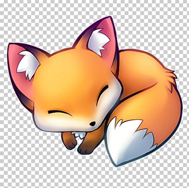 Drawing Animation Cartoon Fox PNG, Clipart, Animation, Anime, Anime.