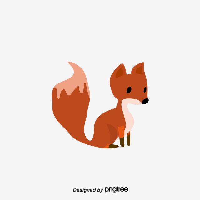 Fox PNG Images, Download 1,794 PNG Resources with Transparent Background.