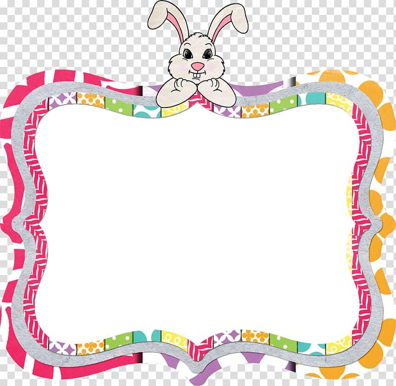 Borders and Frames Document , Cartoon Frame transparent.