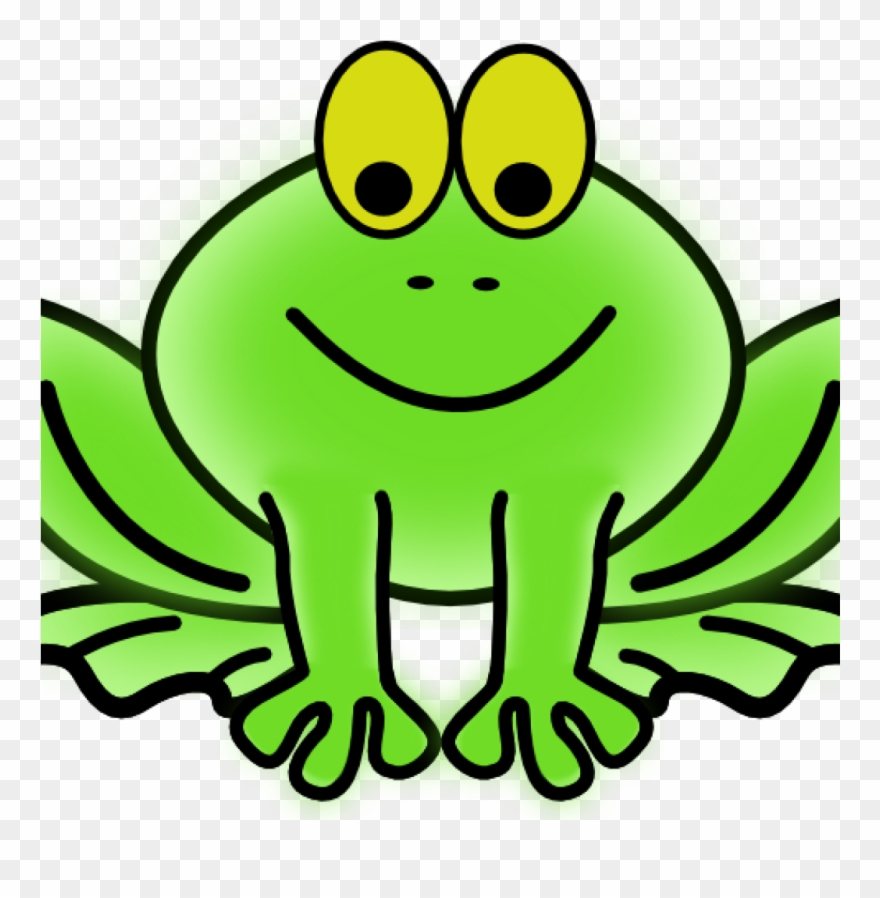 Frog Clipart Free Frog Clipart School Clipart.