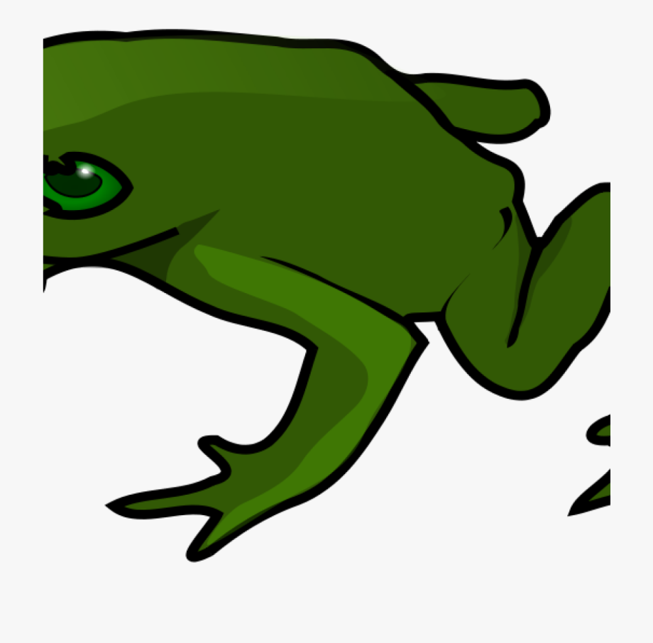 Free Frog Clipart Frog Clipart Clipart Panda Free Clipart.