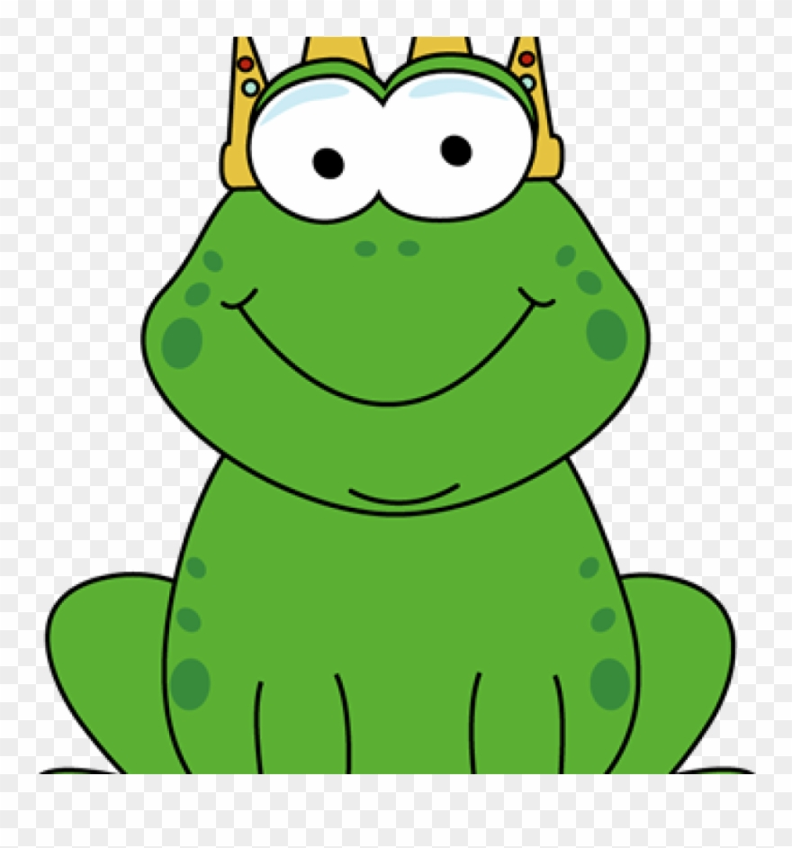 Free Frog Clipart Fish Clipart Hatenylo.