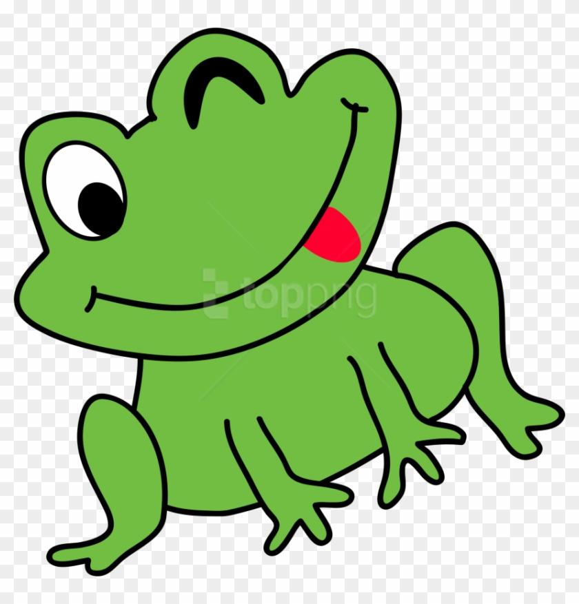 Download Frog Png Images Background.