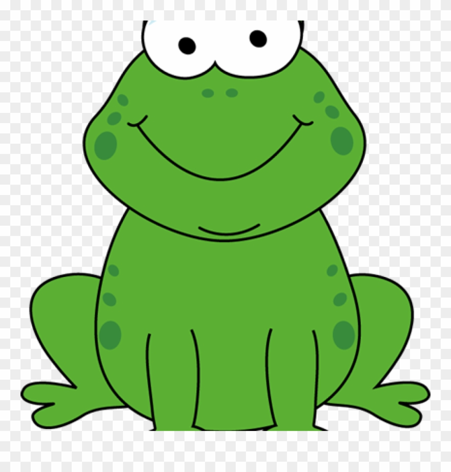 Frog Clipart Cartoon Frog Clipart History Clipart.