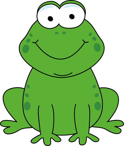 Free Cartoon Frogs Clipart, Download Free Clip Art, Free.