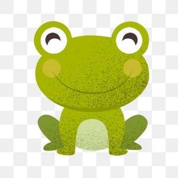 Frog Clipart Images, 274 PNG Format Clip Art For Free Download.