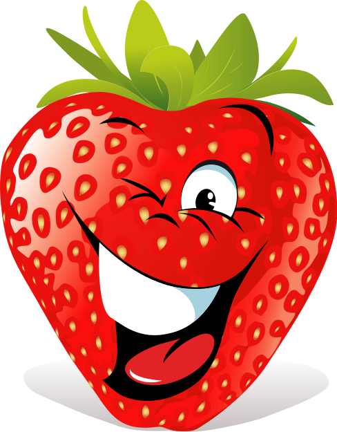 Free Cartoon Fruit Images, Download Free Clip Art, Free Clip.
