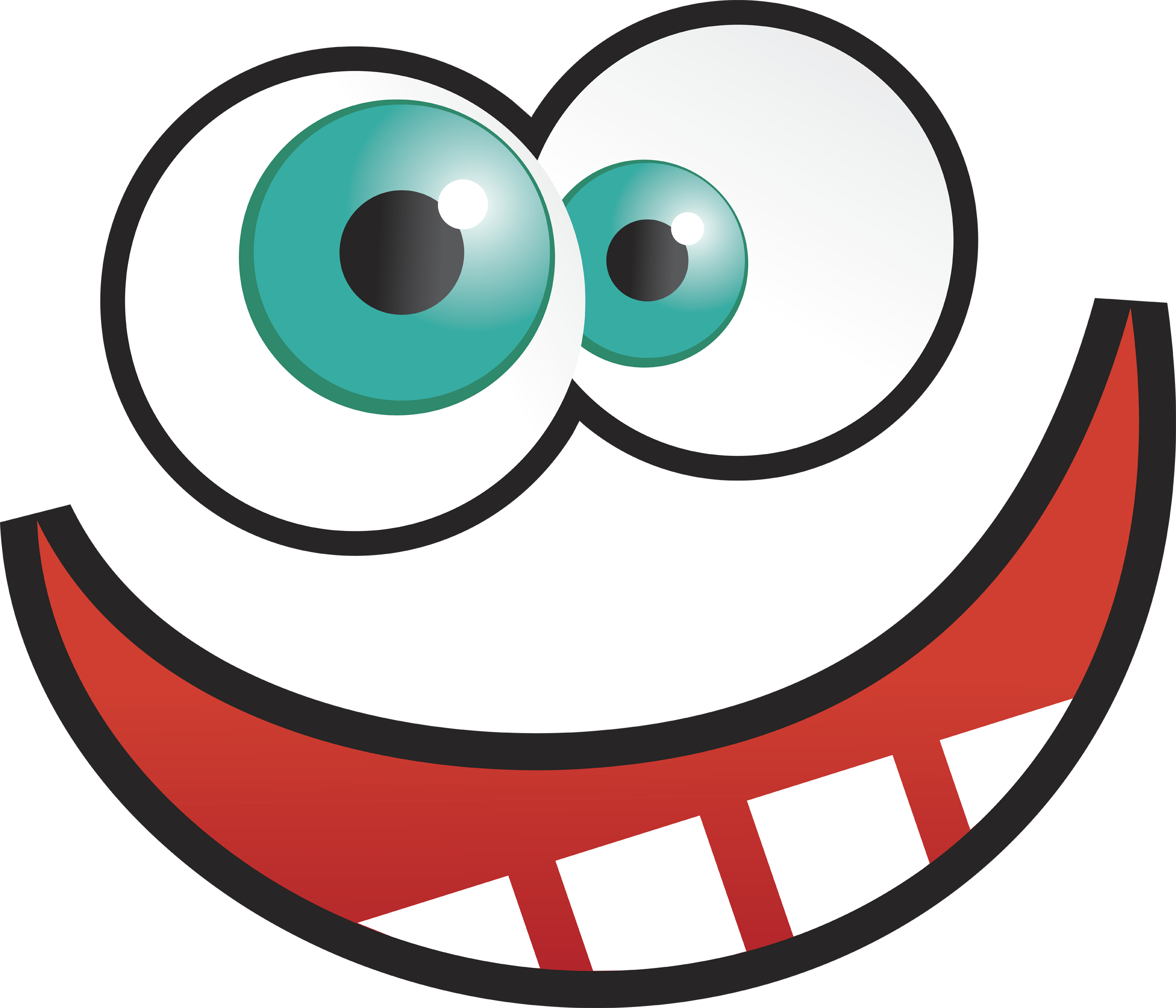 Free Funny Laughing Face Cartoon, Download Free Clip Art.