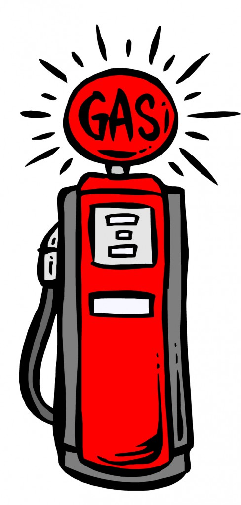 Free Gas Pump Photo, Download Free Clip Art, Free Clip Art on.