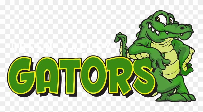 Gators Logo Png.