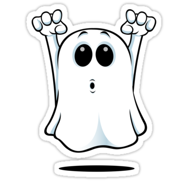 Free Cartoon Ghost Png, Download Free Clip Art, Free Clip.