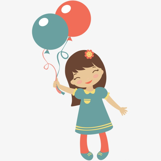 Girl Cartoon Png (81+ Images In Collecti #347144.
