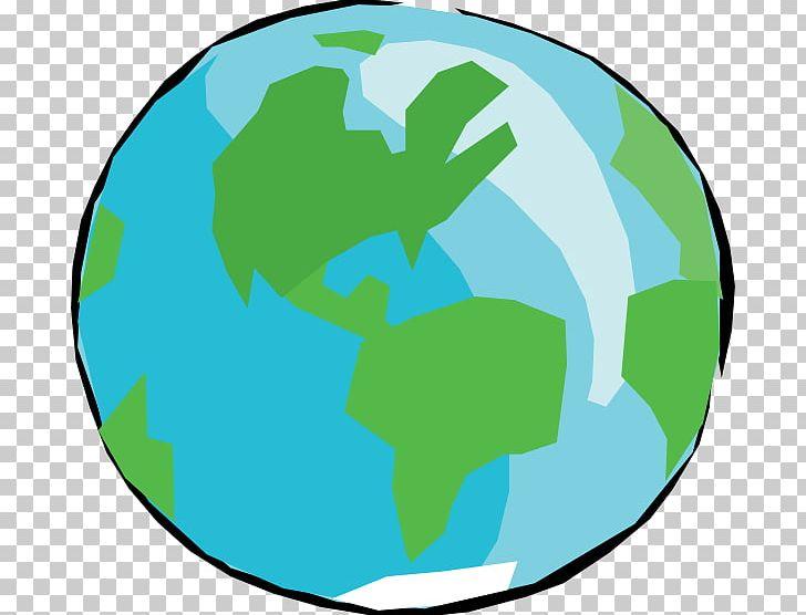 World Globe PNG, Clipart, Area, Cartoon, Circle, Clip Art, Download.