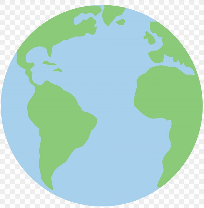 Earth Pastel Planet Clip Art, PNG, 7205x7362px, Earth, Area.